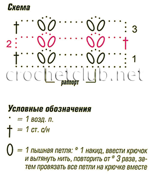 biryuzovaya_tunika_uzor_tuniki_2 (520x578, 62Kb)