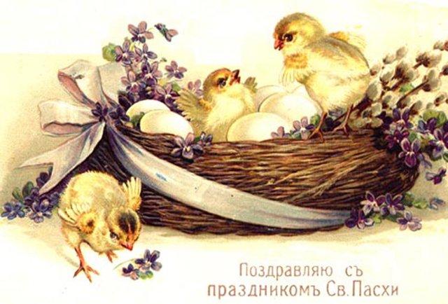 http://img1.liveinternet.ru/images/attach/c/2/73/697/73697355_4124179_285d58903424.jpg