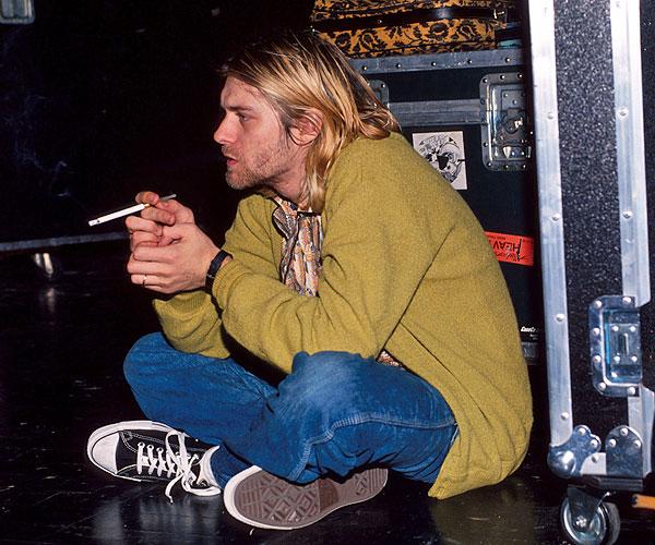 001_cobain (600x500, 93Kb)