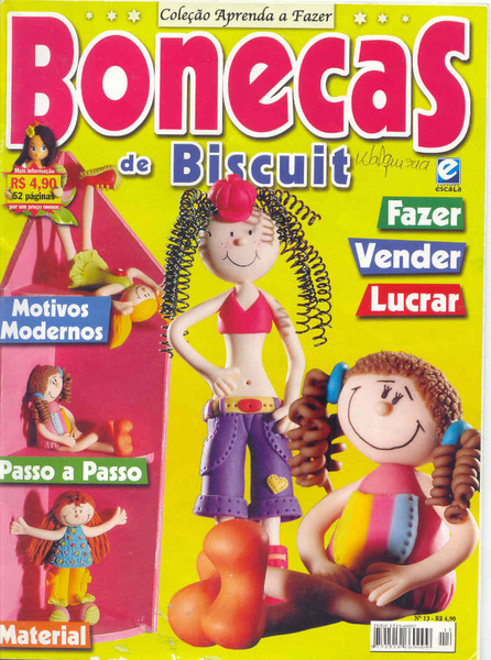 Как сделать ширму для кукольного театра своими