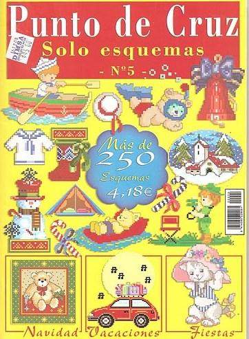 3971977_250_ESQUEMAS_EN_PUNTO_DE_CRUZ (362x493, 79Kb)