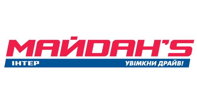 maidans (628x337, 21Kb)