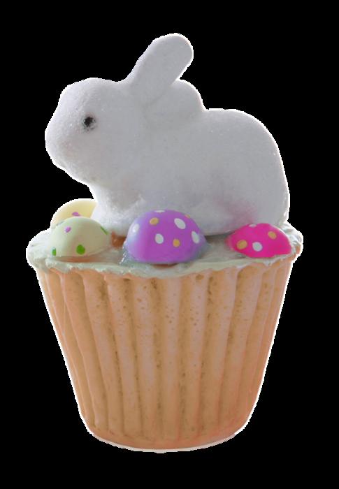3072637_cupcake (485x700, 265Kb)