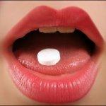 1284320710_aspirin_predotvrashhaet_prezhdevremennoe_starenie (150x150, 5Kb)