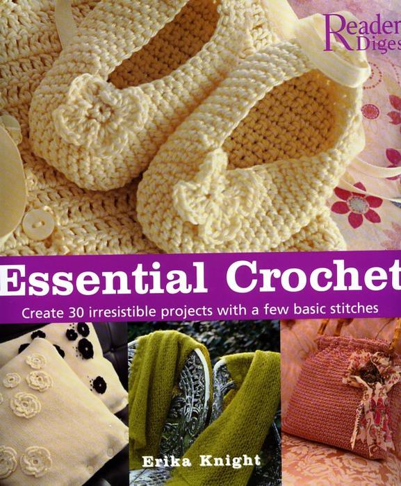 Essential Crochet 001 (577x700, 159Kb)