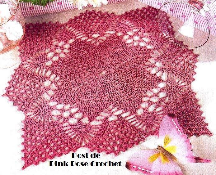 3576575_Centrinho_de_Croche__PRose_Crochet (694x564, 162Kb)