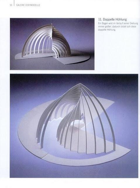 киригами - Рабочие схемы и описания в быту.