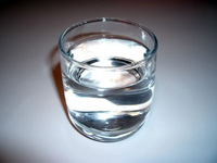 glass_of_water (200x150, 23Kb)
