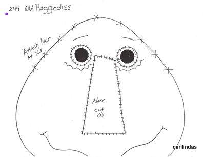 Raggedy-Couple-004 (400x306, 14Kb)