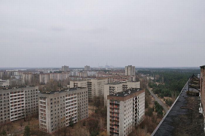Фото дня на яндексе хостинг: