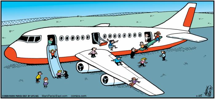karikatur-31 (700x323, 199Kb)