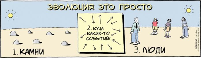 karikatur-51 (700x204, 138Kb)
