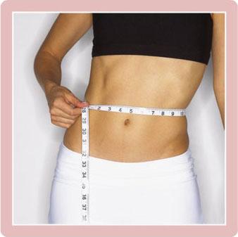 3688700_dieta (338x337, 16Kb)