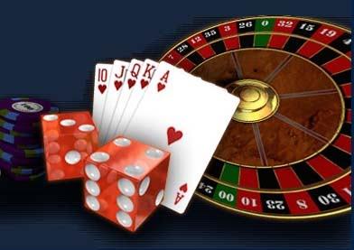 Casino (392x277, 21Kb)