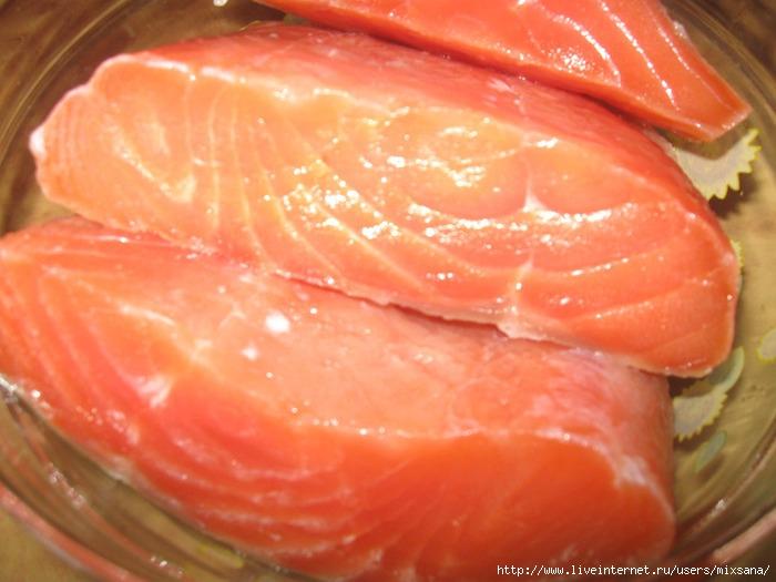 Рыбка 005 (700x525, 200Kb)