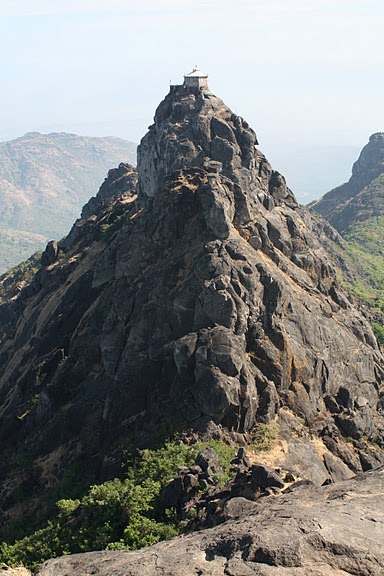 древний Джунагадх - Junagadh (Gujarat). 40492