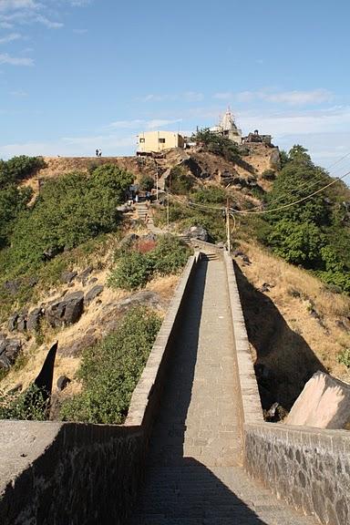 древний Джунагадх - Junagadh (Gujarat). 37340
