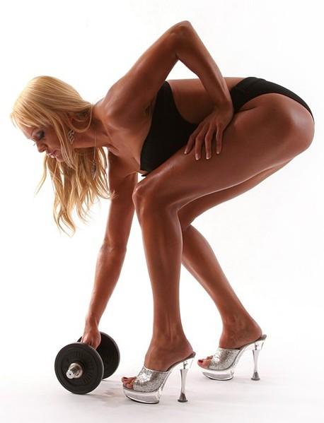 Fitness (458x600, 43Kb)
