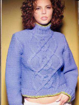 Hot Knits_Page_105-1 (303x400, 29Kb)
