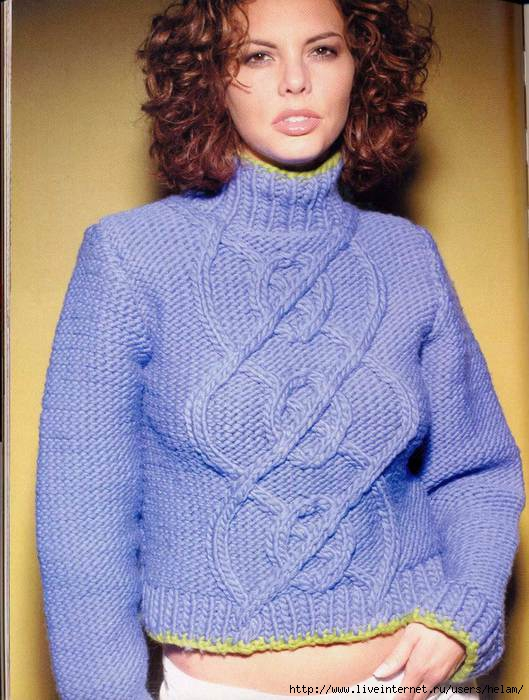 Hot Knits_Page_105 (529x700, 198Kb)