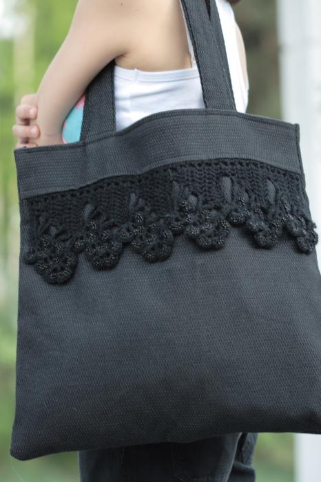 Как сшить сумку своими руками из дермантина выкройка