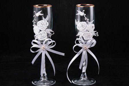 wedding_glass_11 (450x302, 29Kb)
