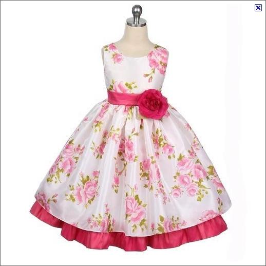 платье в полоску шифоновое