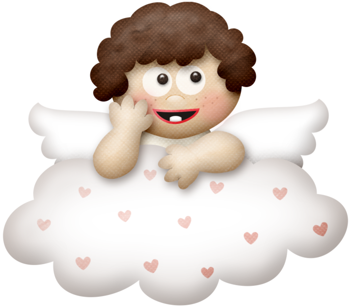 3849548_lliella_AngelsofLove_cupid2a (700x612, 257Kb)