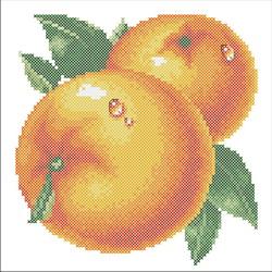 apelsin (250x250, 36Kb)