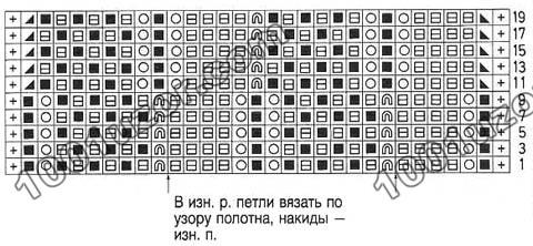 mail_639808_pattern2_2-17-a (480x222, 50Kb)
