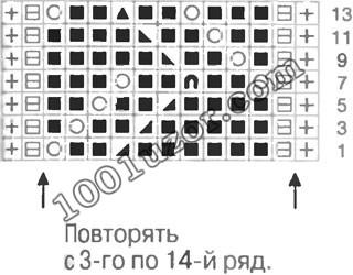 mail_639816_pattern5-4_20_shema (320x250, 27Kb)