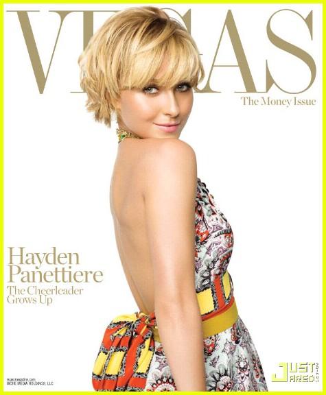 hayden-panettiere-vegas-magazine-02a (475x576, 61Kb)