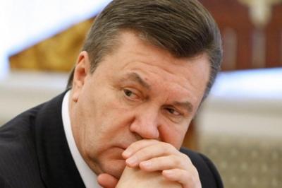 в украине чат знакомства