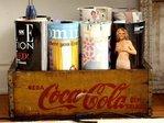 Превью coca cola4 (400x300, 33Kb)