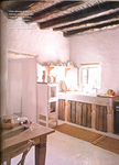 Превью cozinha russtica (504x700, 354Kb)