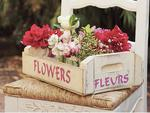 Превью idea fiori (594x448, 56Kb)