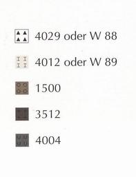 18 (197x257, 21Kb)