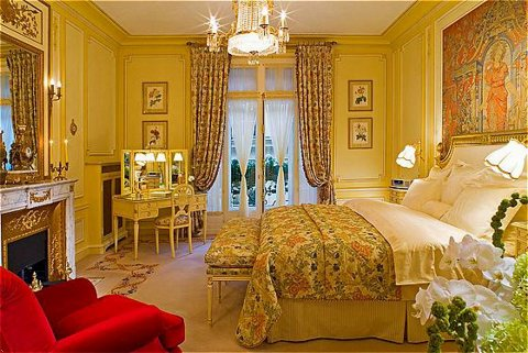 hotel-ritz-paris-default (480x321, 53Kb)