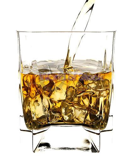 10 интересных фактов о виски/2822077_whisky (429x500, 52Kb)
