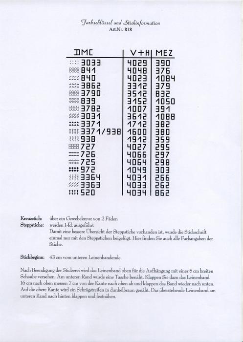 14 (497x700, 201Kb)