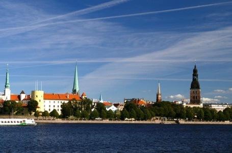 секс туризм в латвии риги-яч2