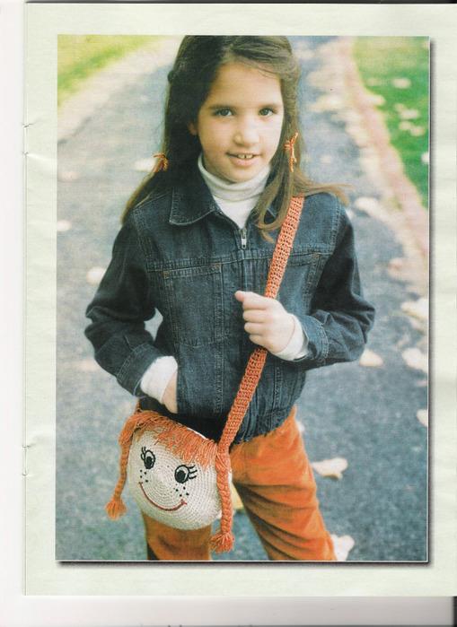 Плетем модные косы.  Прически для девочек - Форум Ребенок.BY.