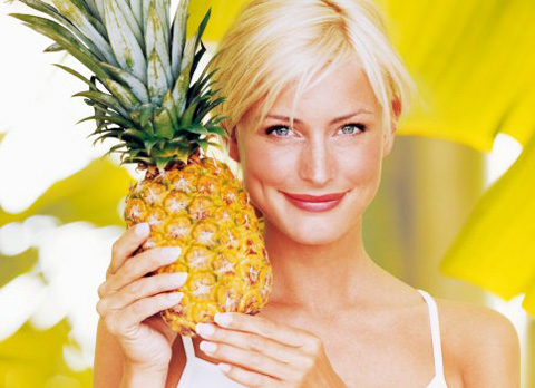 4121583_diet_pineapple (480x348, 68Kb)