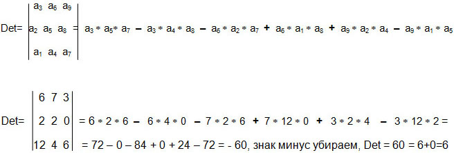 3427777_det_2 (656x222, 45Kb)