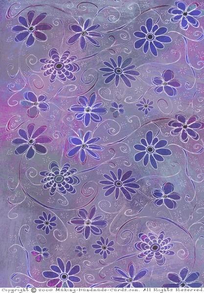 3838455_floraldoodle-01 (417x600, 255Kb)