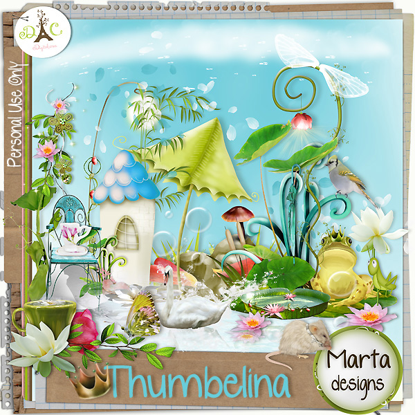 3849548_Thumbelina1P (600x600, 270Kb)