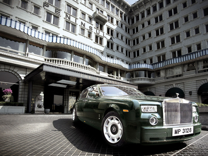 2006_Rolls-Royce_Phantoms_for_Peninsula_Hong_Kong_002 (700x525, 174Kb)