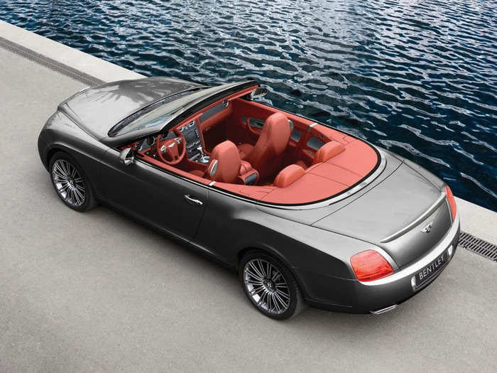 Bentley-cabrio-1600 (700x525, 153Kb)