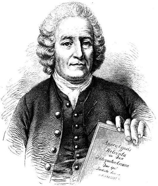 511px-Emanuel_Swedenborg (511x599, 93Kb)
