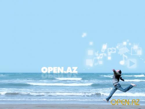 open.az.
